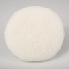 Caddyclean Wool Polish Pad
