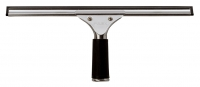 "SILVERBRAND Polished S/Steel 40cm (16"") standard handle"