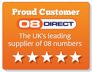 08direct.co.uk